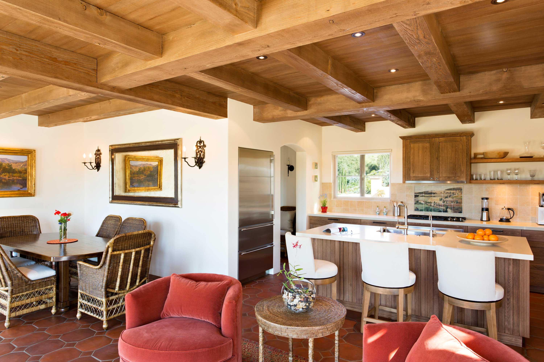 Gordobe_Homes_Coyote-Rd-kitchen