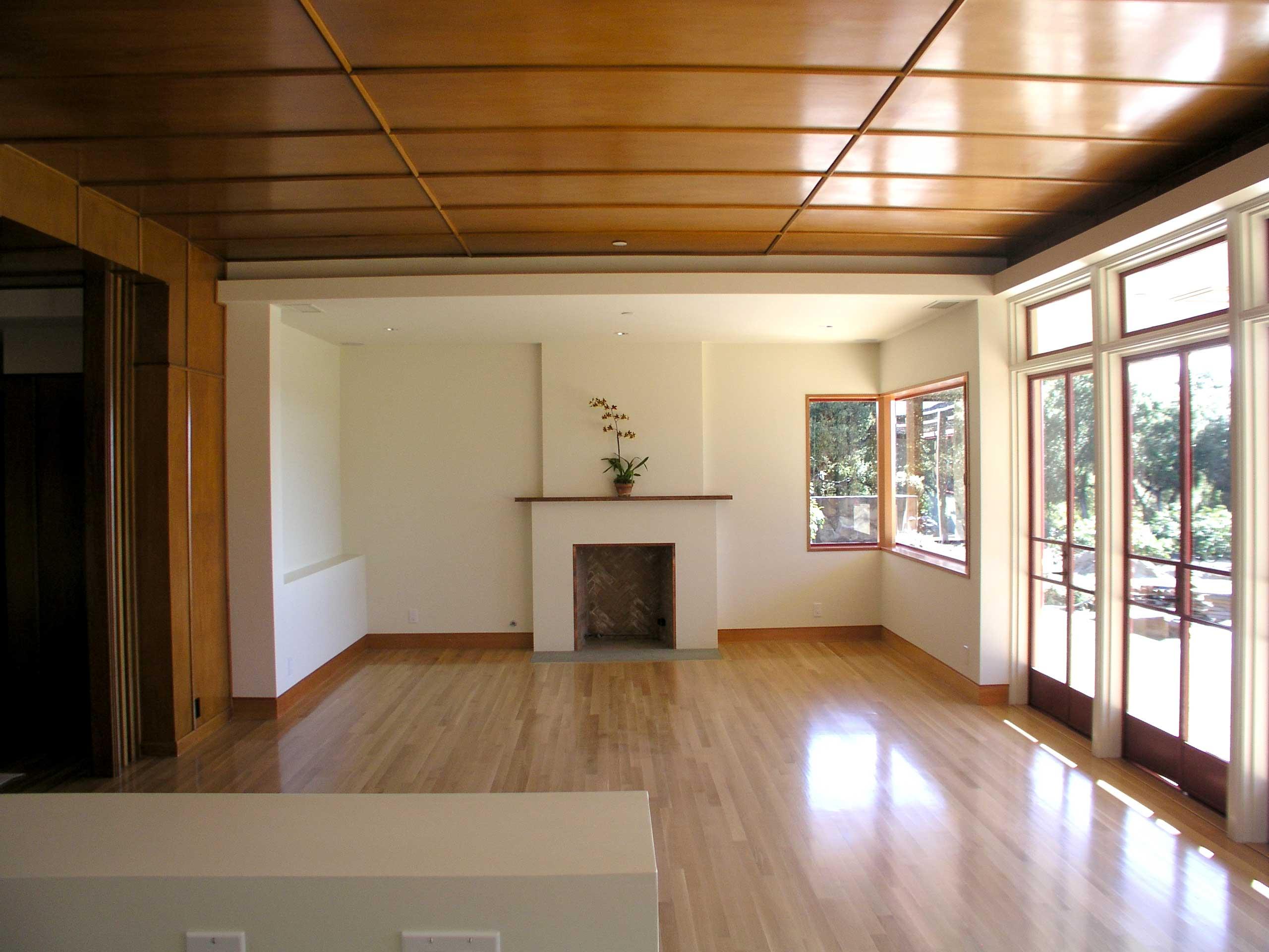 Gordobe_Homes_Cravens-Ln-living