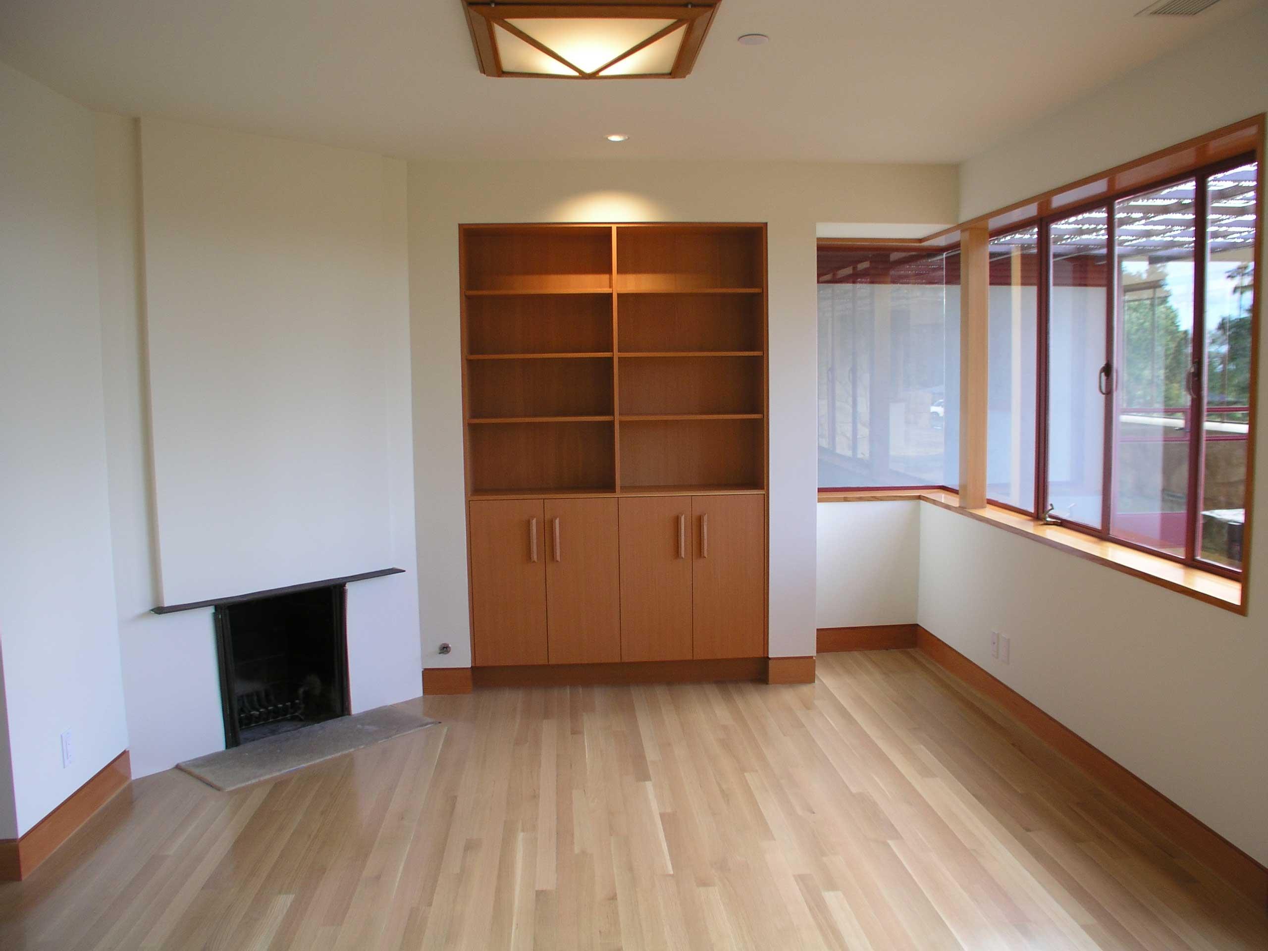 Gordobe_Homes_Cravens-Ln-living2