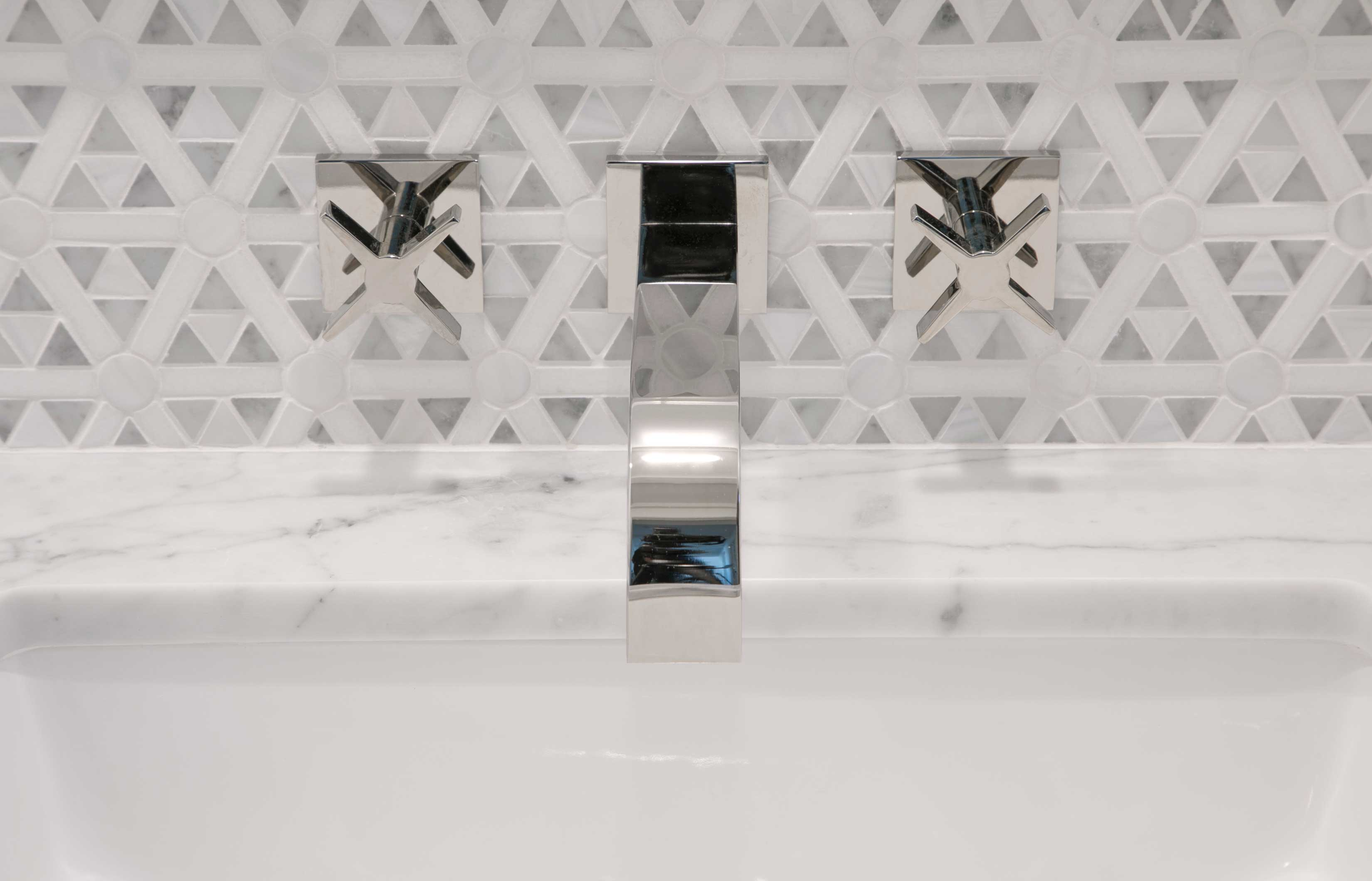 Gordobe_Homes_High-Rdge-detail-bath
