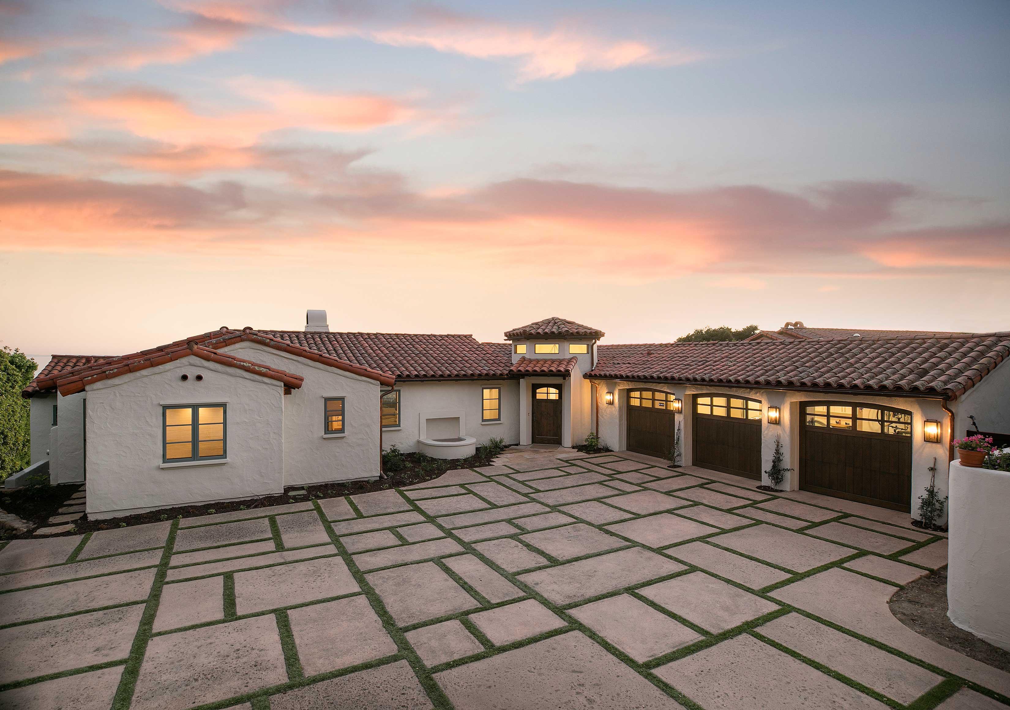 Gordobe_Homes_High-Rdge-exterior