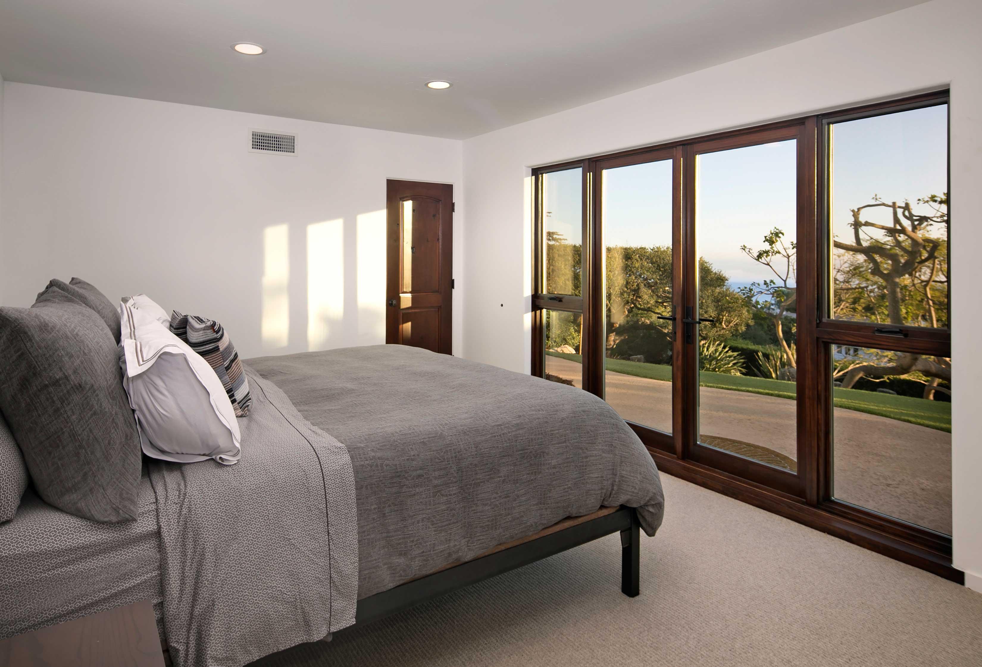 Gordobe_Homes_High-Ridge-bed-room