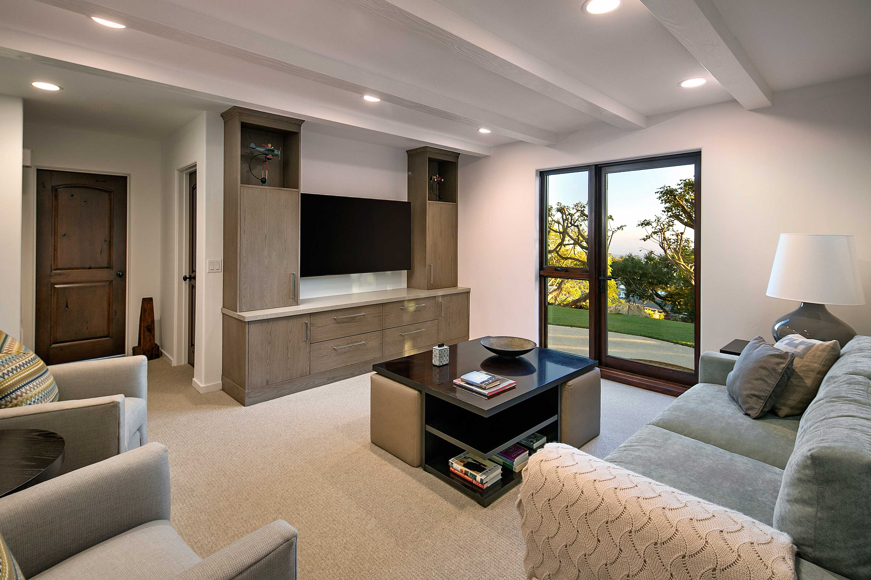 Gordobe_Homes_High-Ridge-family-room