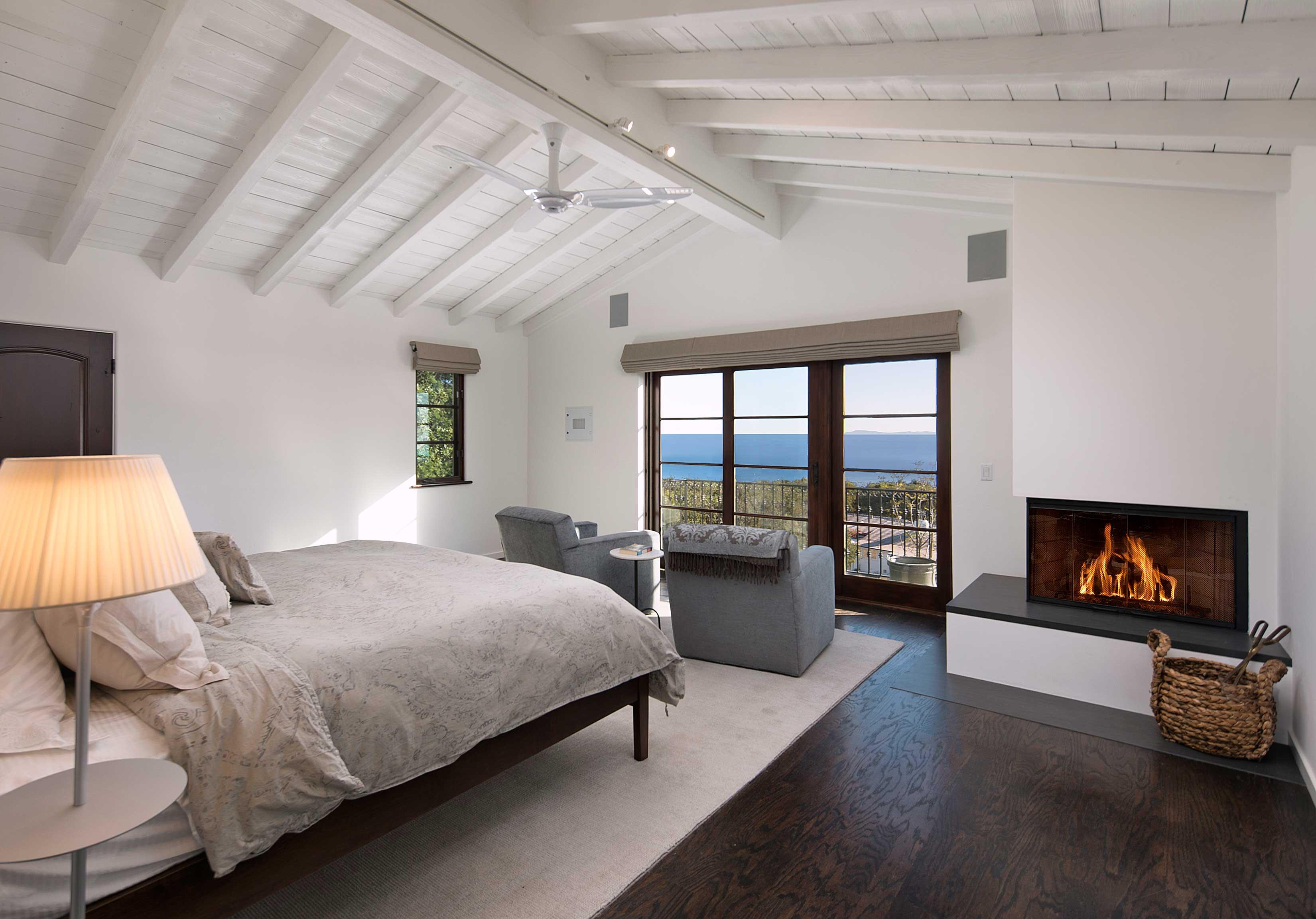 Gordobe_Homes_High-Ridge-master-bed