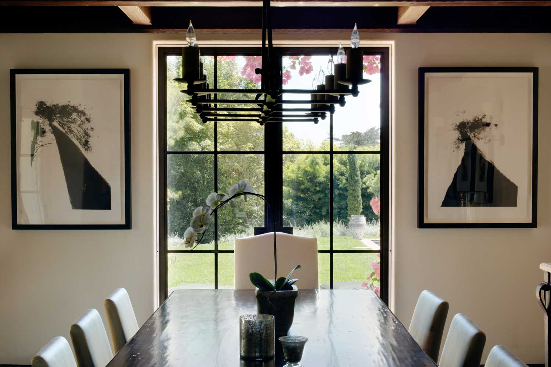 Gordobe_Homes_Picacho-dining