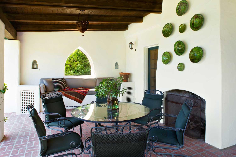 Gordobe_Homes_Picacho-outdoor-patio