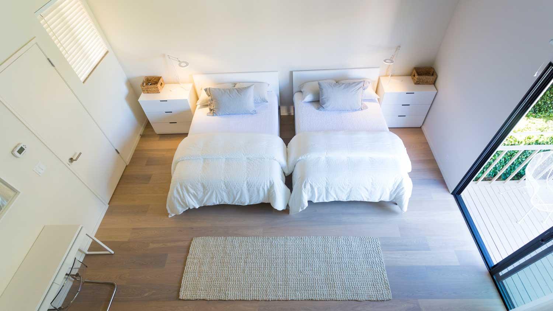 Gordobe_Homes_Del_Mar_bedroom3