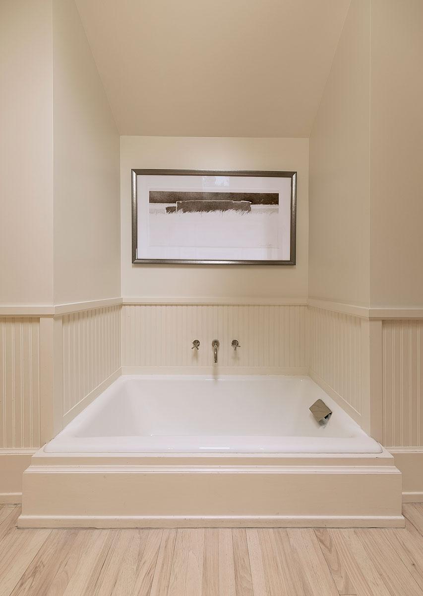 Gordobe_Homes_Sheffield_bath