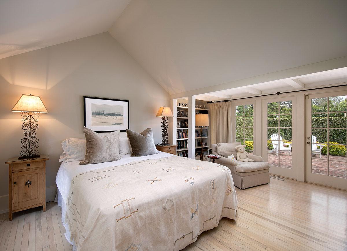 Gordobe_Homes_Sheffield_bedroom2